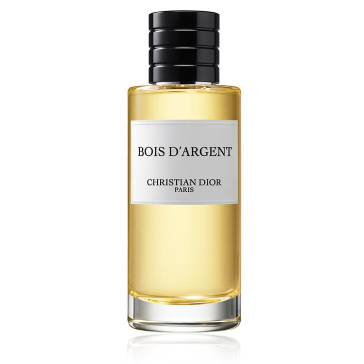 Bois d'Argent, Christian Dior
