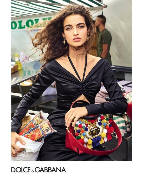 5c4ed5bb1abb0 - Dolce&Gabbana на рынке: новая рекламная кампания