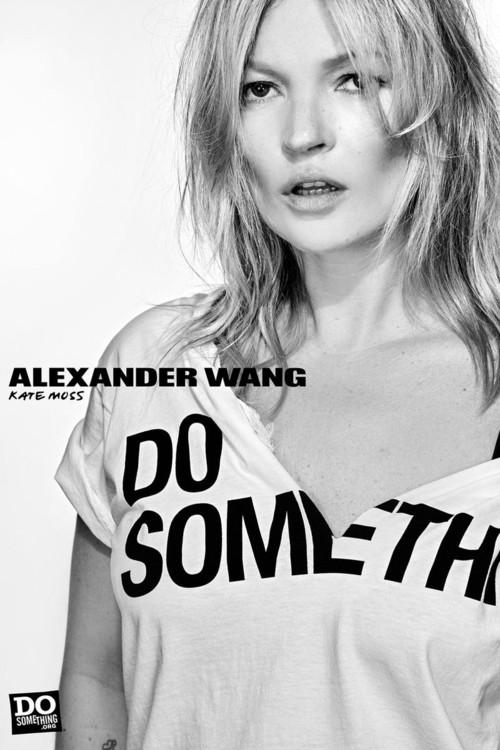 Alexander Wang, 2015