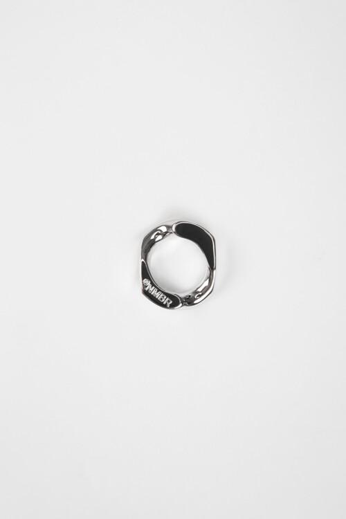 Кольцо, латунь, Numbering