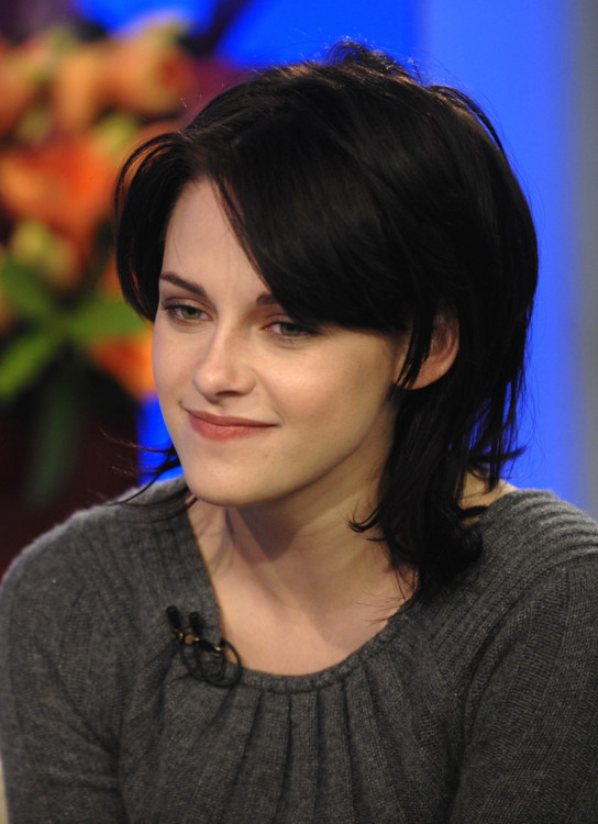 На телеканалі NBC, 2009