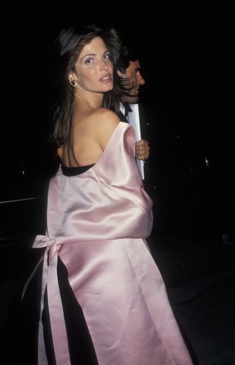 Премия CFDA Awards, 1994