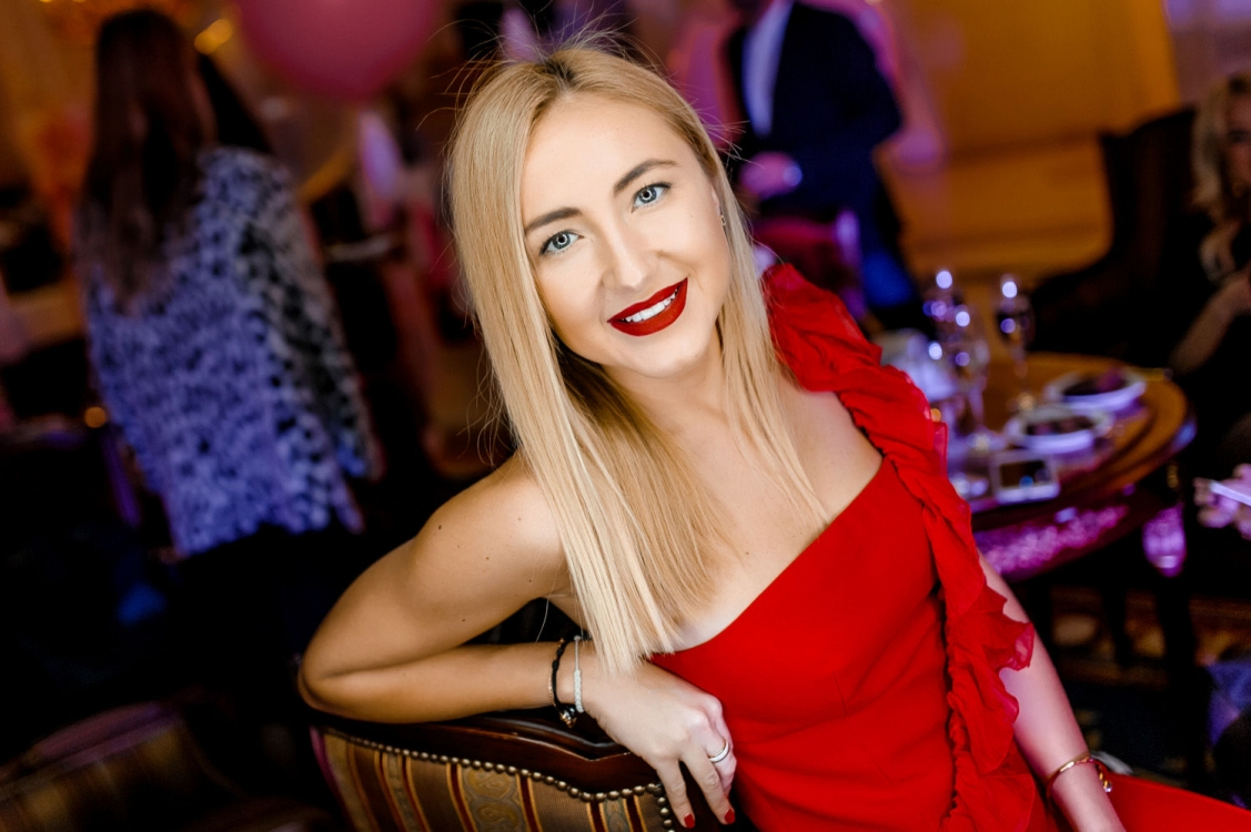 Анастасия Ершова