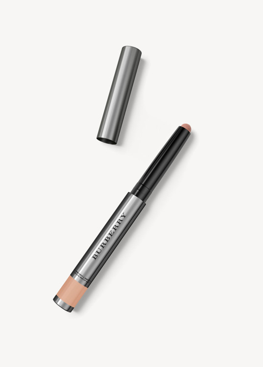 Контур для губ Burberry Lip Colour Contour in Light No. 02 (дает мягкую тень по контуру губ, делая их полнее и чувственнее)