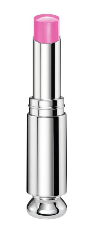 Помада-лак Dior Addict Lacquer Stick №882 Sassy