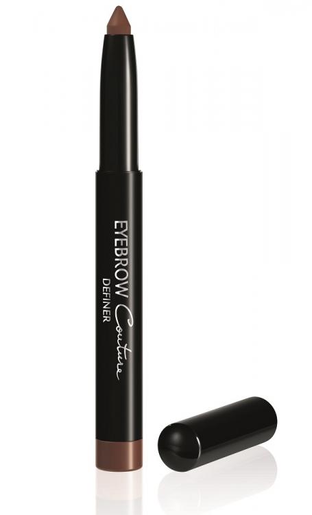Водостойкий кремовый карандаш для бровей Eyebrow Couture Definer, Givenchy