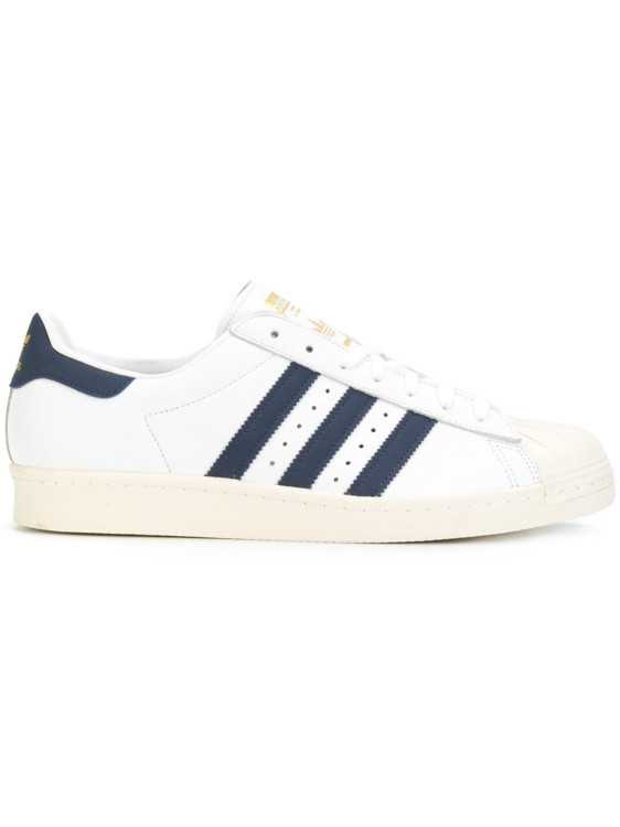 Кроссовки Adidas Originals Superstar 80