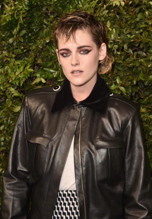 """Березень 2018, вечірка Chanel напередодні """"Оскара"""""""