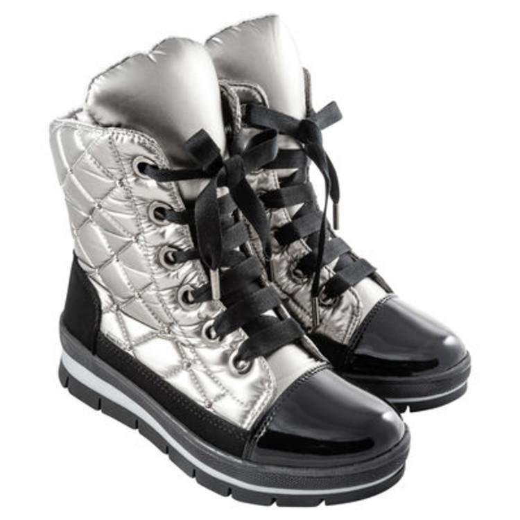 Ботинки Jog Dog. Цена со скидкой 4 081 грн, 5-й этаж