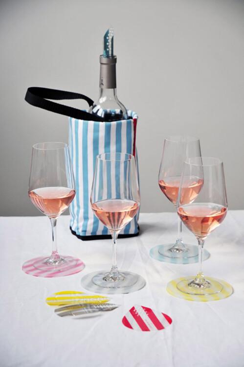 Охладитель для вина L`atelier Du Vin