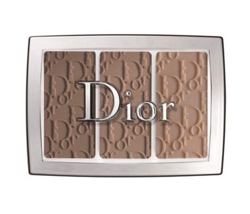 Палетка Для Бровей Dior Backstage Brow Palette