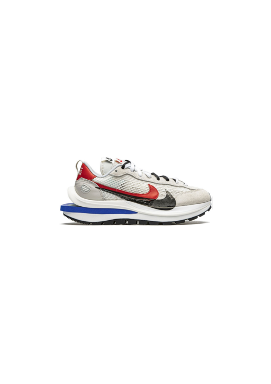 Сникерсы VapoorWaffle, Nike x Sacai