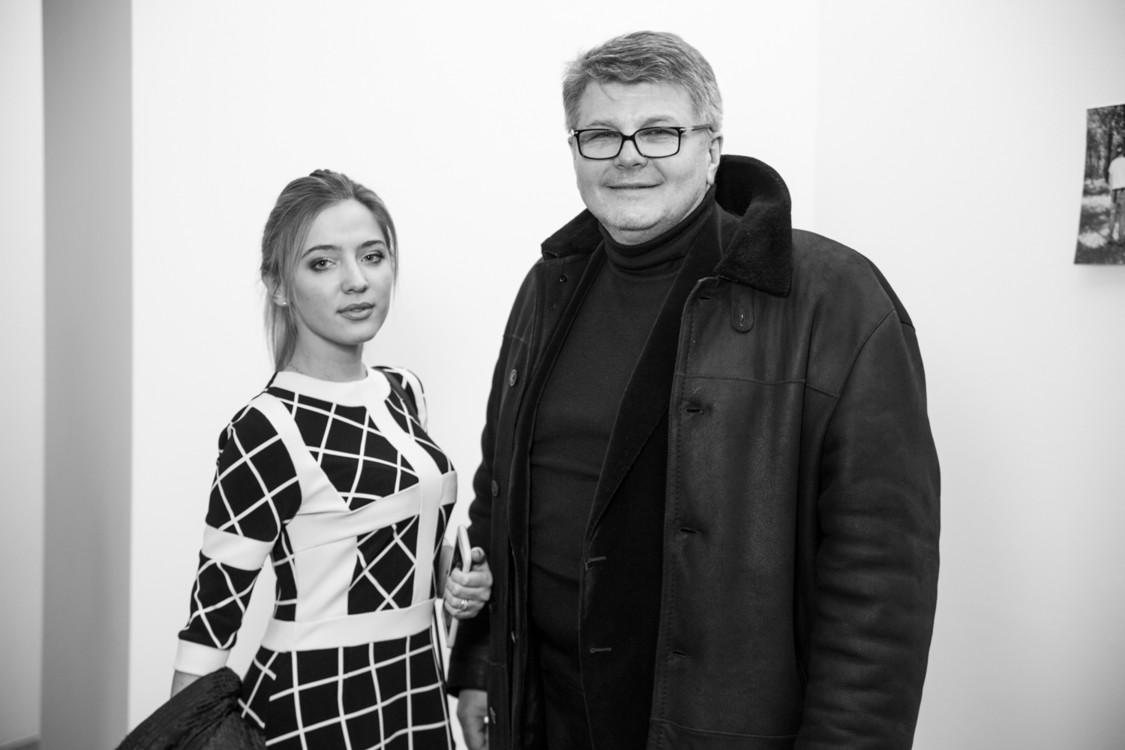 Олег Пинчук