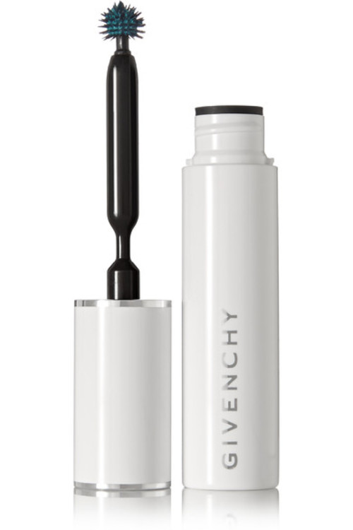 Phenomen'Eyes Waterproof Mascara, Givenchy