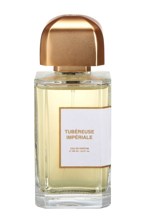 BDK Perfumes
