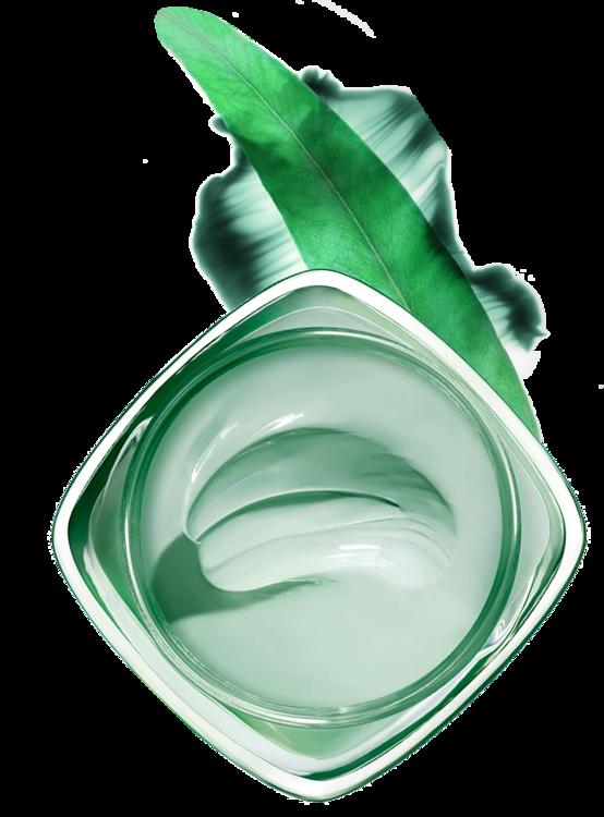 """Маска для лица """"Магия Глины"""" очищение и матирование с эвкалиптом, L'Oréal Paris"""
