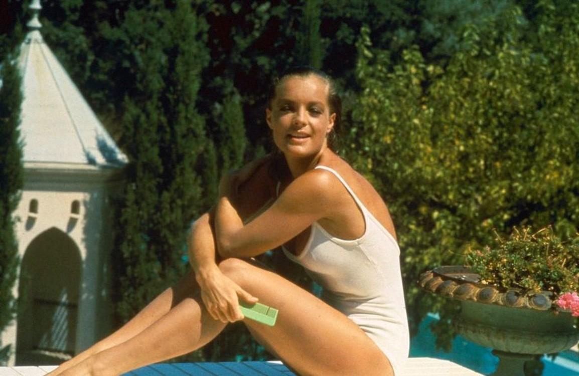 Басейн (1969)