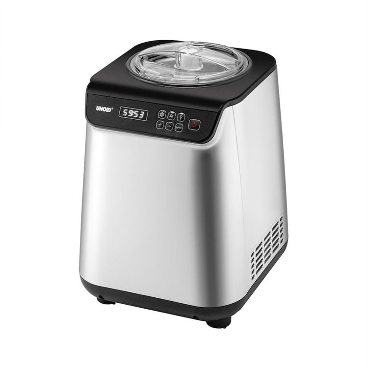 Электрическая мороженица Unold ICE CREAM MAKER Uno