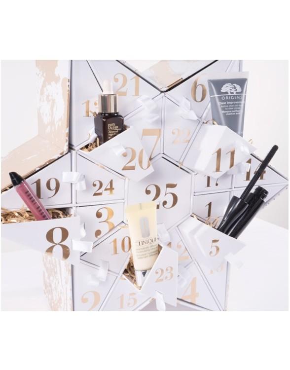 Адвент-календарь Estee Lauder