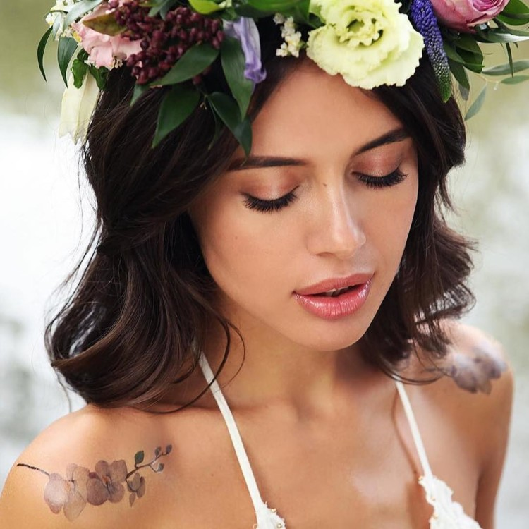 @miami_tattoos
