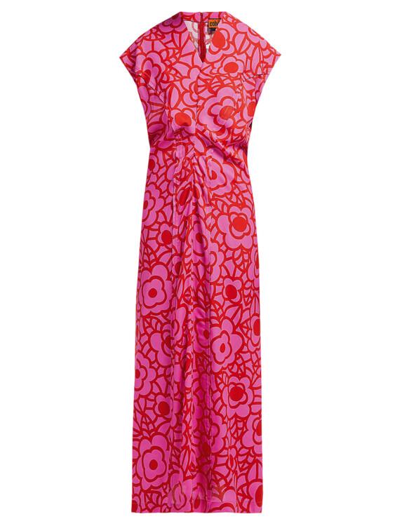 Платье из вискозы, Colville