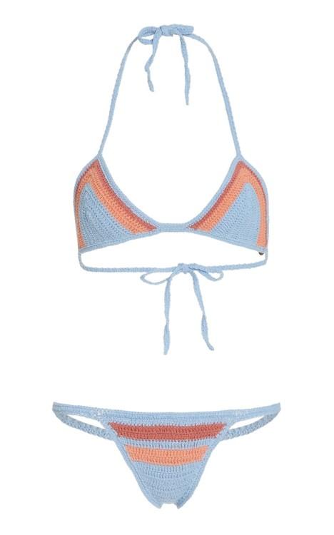 Akoya Swimwear