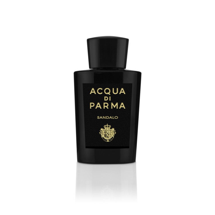 Sandalo из коллекции Signatures of the sun, Acqua di Parma