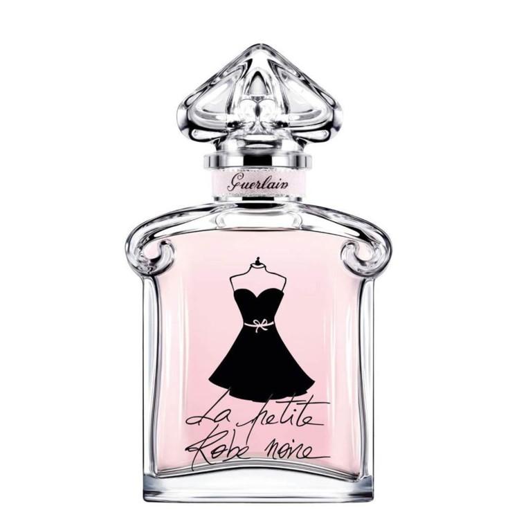 La Petite Robe Noire Couture, Guerlain