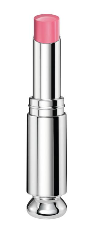 Помада-лак Dior Addict Lacquer Stick №550 Tease
