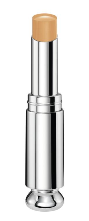 Помада-лак Dior Addict Lacquer Stick №224 Bel Air