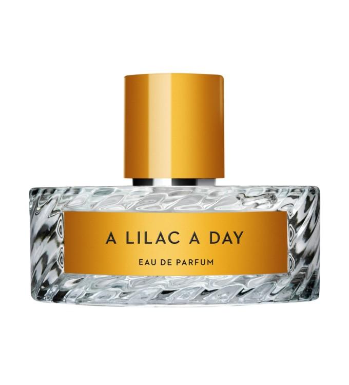A Lilac A Day, Vilhelm Parfumerie