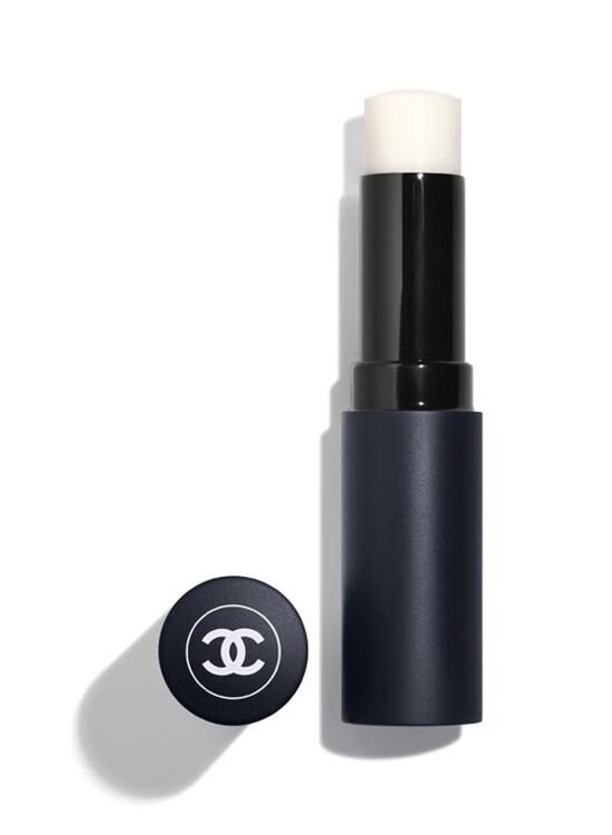Матовий бальзам для губ Le Baume Levres Boy de Chanel, Chanel