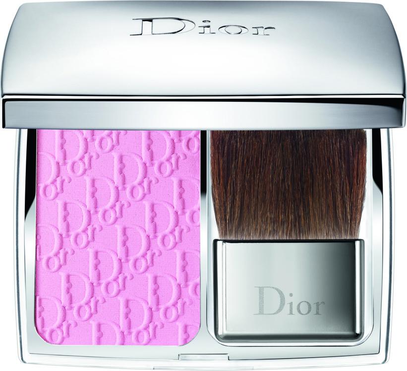 Dior Skin Rosy Glow #001 Petal