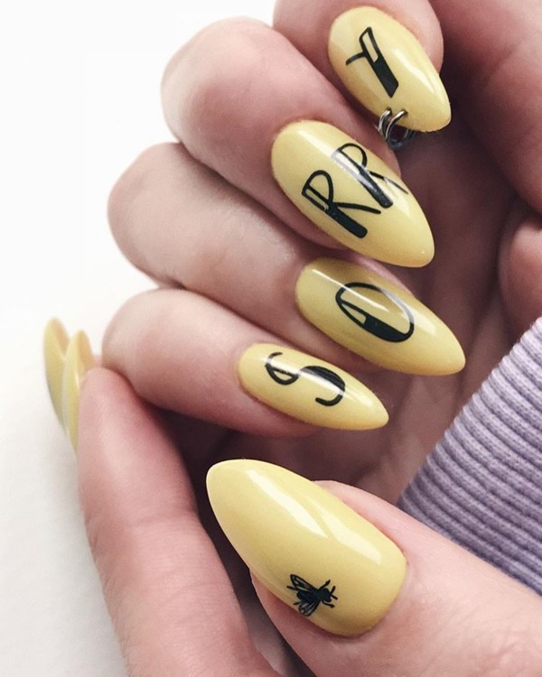 @another.nails