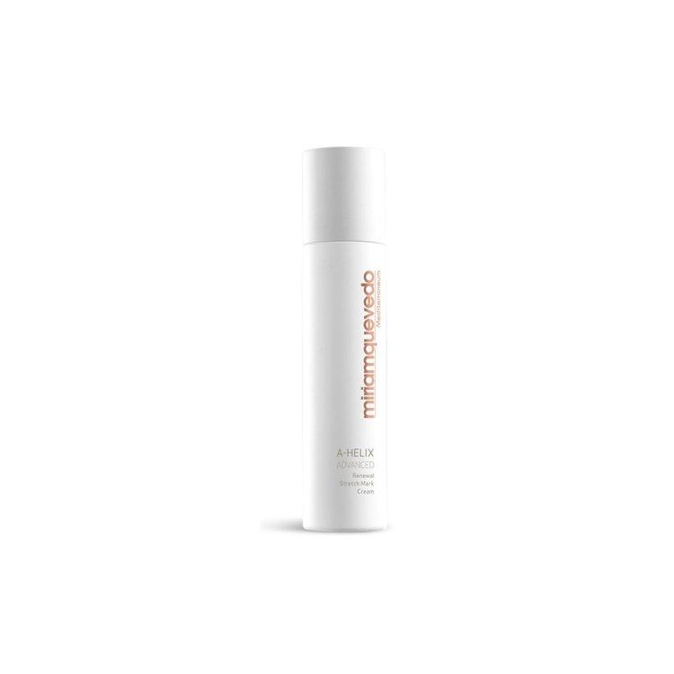 Крем для тела от растяжек A-Helix Advanced Renewal Stretch Mark Cream, Miriam Quevedo