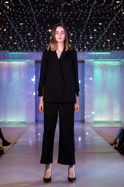 Nastasia Klimt