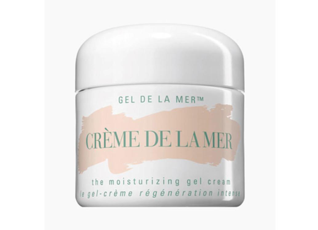Регенерирующий крем Crème de la Mer