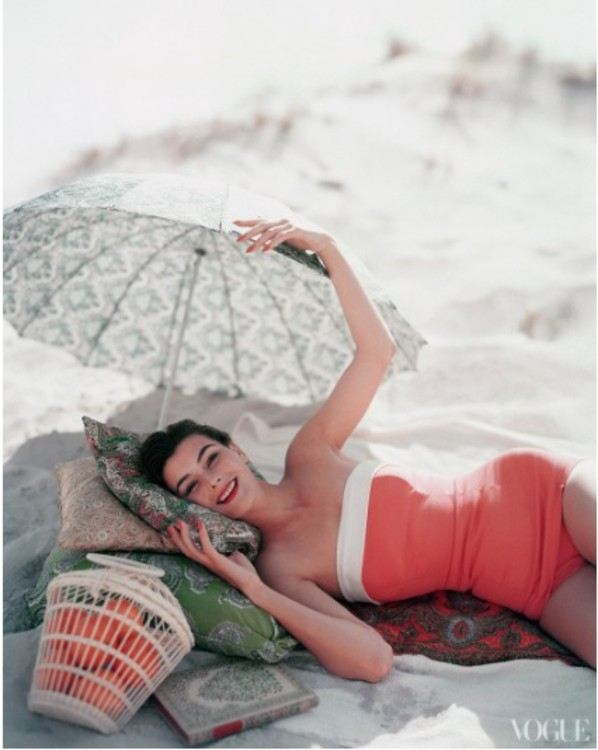 Июль 1954 года