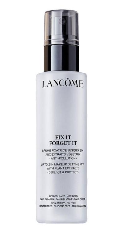 Димка-спрей для фіксації макіяжу Fix It Forget It, Lancome