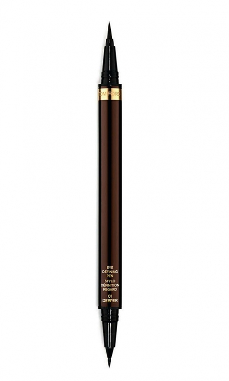 Подводка Eye Defi ning Pen Tom Ford beauty