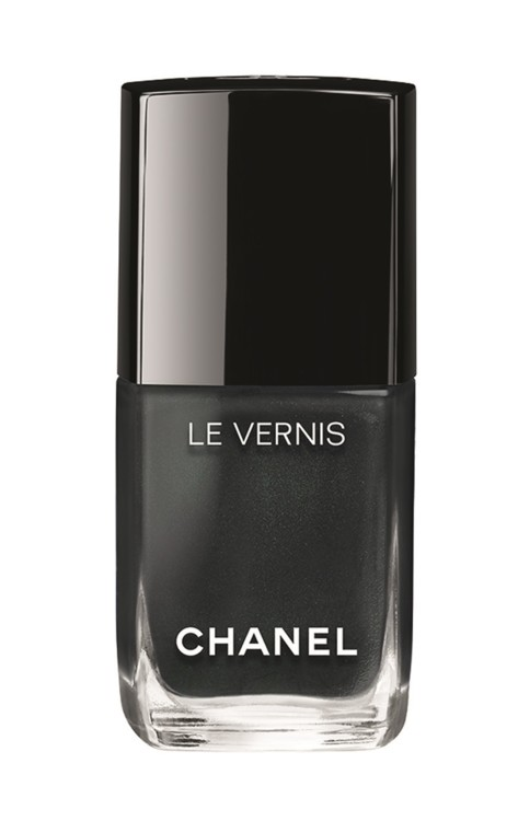 Лак Le Vernis №558 Sargasso, Chanel