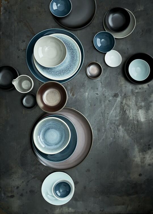 Сервиз из коллекции Junto, Rosenthal