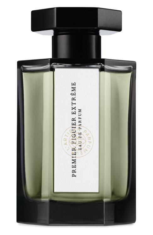 Premier Figuier Extreme, L'Artisan Parfumeur