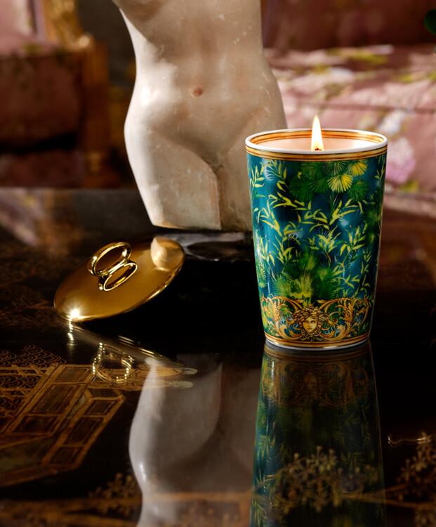 Свечи Rosenthal Versace