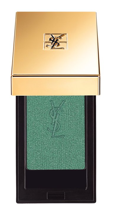 Монотени Couture Mono N9 Orient, YSL Beauté