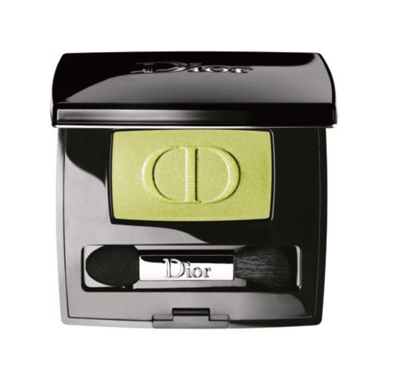Монотени из весенней коллекции макияжа Dior Colour Gradation, Dior