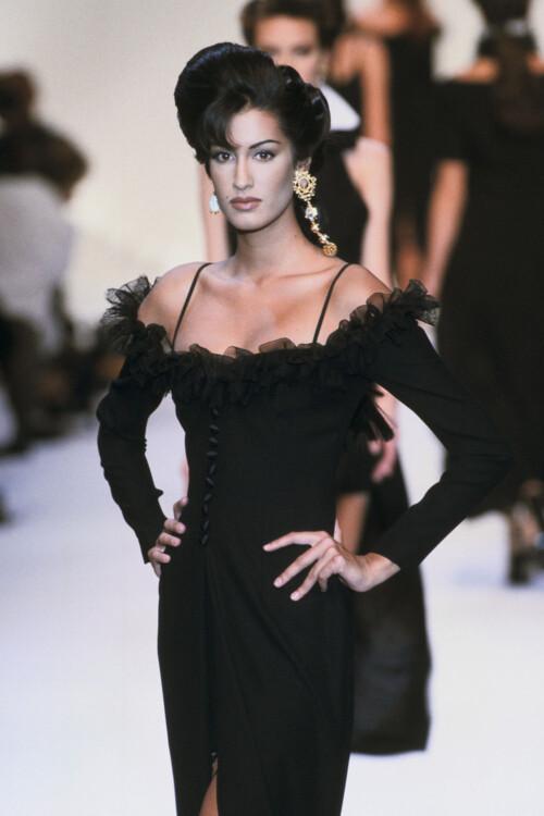 Dior Couture, 1994