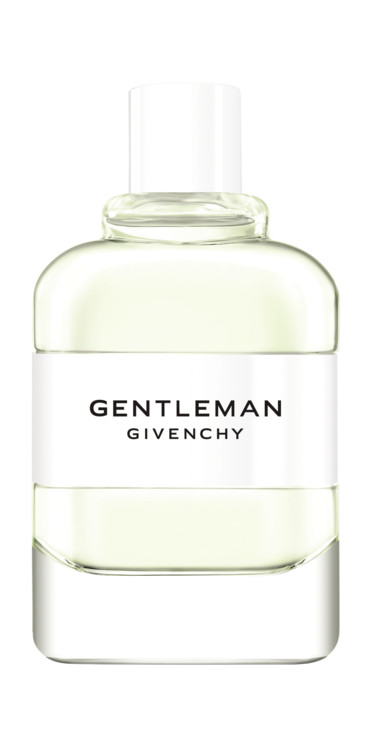 Gentleman Cologne, Givenchy
