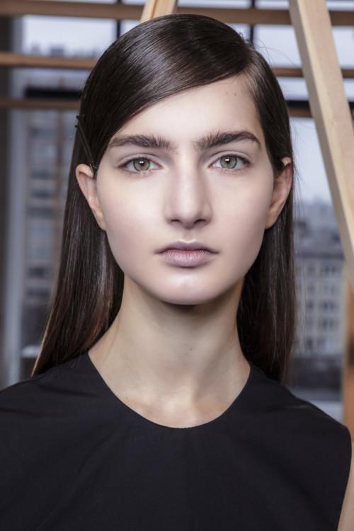 Claudia Li