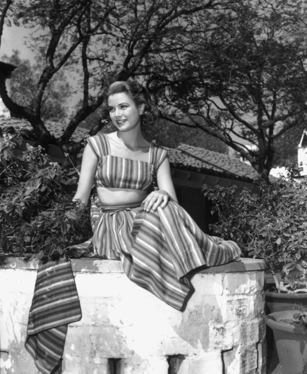 1954 рік